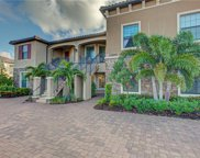 13605 Messina Loop Unit 11-102, Bradenton image
