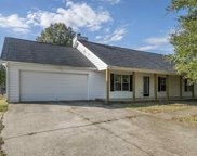 408 Bee Maxey Rd, Winder image