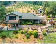 16900 NW COOK  RD, McMinnville image