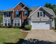 4644  Appley Mead Lane, Charlotte image