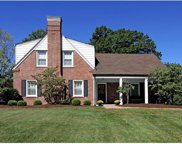 9 Willow Hill, Ladue image