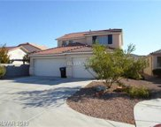 5740 DEER BRUSH Court, North Las Vegas image