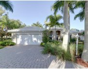 3501 Barnstable CT, North Fort Myers image
