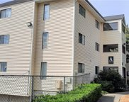 29645 18th Ave S Unit A103, Federal Way image