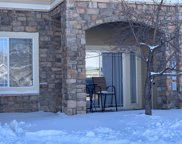 9622 West Coco Circle Unit 105, Littleton image