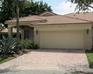2534 Coakley Point, West Palm Beach image