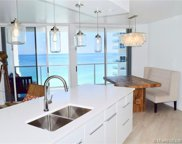16485 Collins Ave Unit #2132, Sunny Isles Beach image
