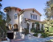 653   S Lake Avenue   4 Unit 4, Pasadena image