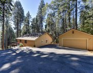 3426  Sly Park Road, Pollock Pines image