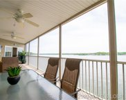 68 Lighthouse Road Unit 810, Lake Ozark image
