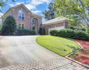 115 Covey Hill Lane, Greenville image