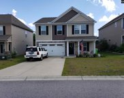 956 Northern Dancer Lane, Elgin image