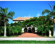 4836 SW 29th AVE, Cape Coral image