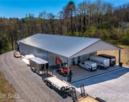 43 Carolina Mountain  Drive, Candler image