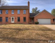 2716 Westwinde Street Nw, Grand Rapids image