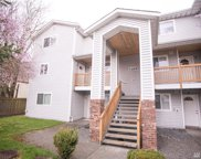 1129 W Casino Rd Unit 3, Everett image