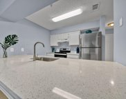 200 Sandestin Lane Unit #1410, Miramar Beach image