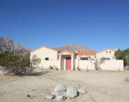 335 Ocotillo Cir, Borrego image