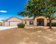 6791 N Sunset Court, Prescott Valley image