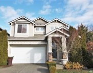 5238 56th Ave SE, Lacey image
