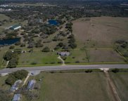 24500 Ranch Road 12, Dripping Springs image
