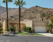 2863 Greco Court, Palm Springs image