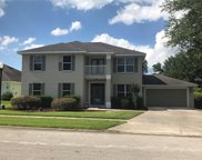 548 Quail Crest Court, Debary image