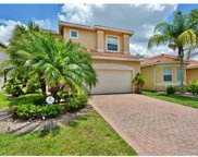 10056 MIMOSA SILK DR, Fort Myers image