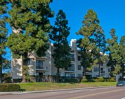 3770 Crown Point Dr Unit #205, Pacific Beach/Mission Beach image