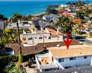 225 Calle Serena, San Clemente image