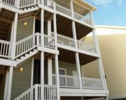106 Spartanburg Avenue Unit #Unit 1 Bldg 3, Carolina Beach image