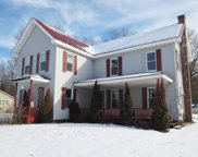3 Golf Course Road, Richford image
