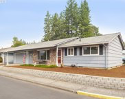 16760 SW KING CHARLES  AVE, King City image
