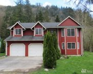 2911 Green Valley Dr, Maple Falls image