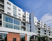 2772 LIGHTHOUSE POINT EAST Unit #206, Baltimore image