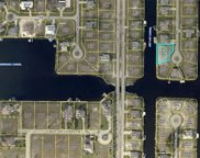 1008 NW 39th AVE, Cape Coral image