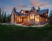 131 Windwood, Breckenridge image