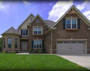 9037 Wheeler Drive Lot 679, Spring Hill image