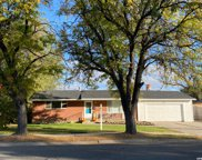 3846 W Cochise Dr, West Valley City image