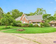 14871 Greenwell Springs Rd, Greenwell Springs image