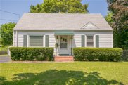 364 Marne St  Street, Rochester City-261400 image