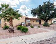 811 E Siesta Drive, Phoenix image