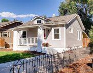 2154 South Gilpin Street, Denver image