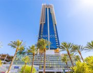 4381 FLAMINGO Road Unit #2303, Las Vegas image