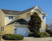 5321 W Captains Way, Nags Head image