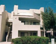 4850 E Desert Cove Avenue Unit #122, Scottsdale image