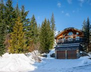 6488 St Andrews Way, Whistler image