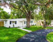 5514 Pine Circle Ne, St Petersburg image
