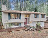 42617 SE 169th St, North Bend image