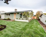 3406 W 3rd St, Anacortes image